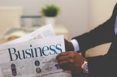 ビジネスモデル分析から見るブランディング
